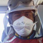 新しい原子力防災計画~初めて山口県も対象となる防災計画とサマショール~